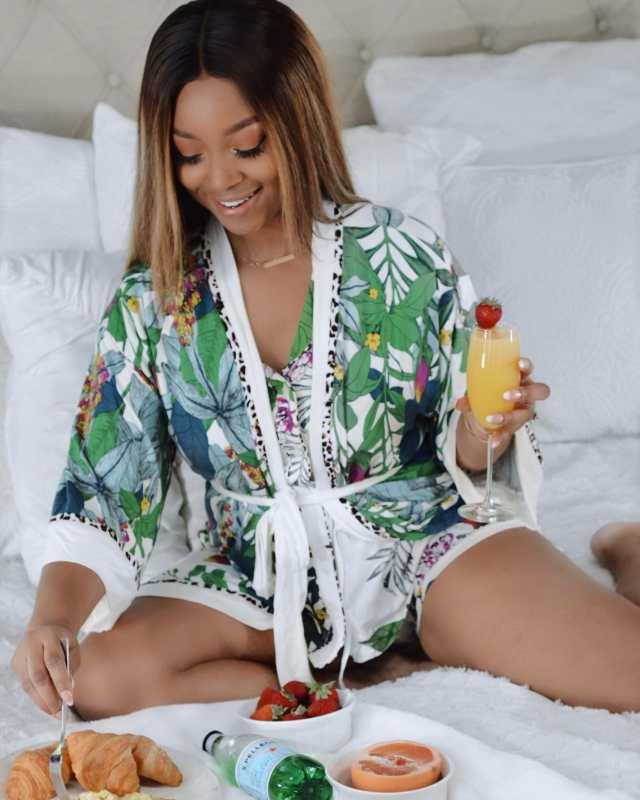 Birmingham, Soma Intimates, loungewear, sleepwear, pajamas