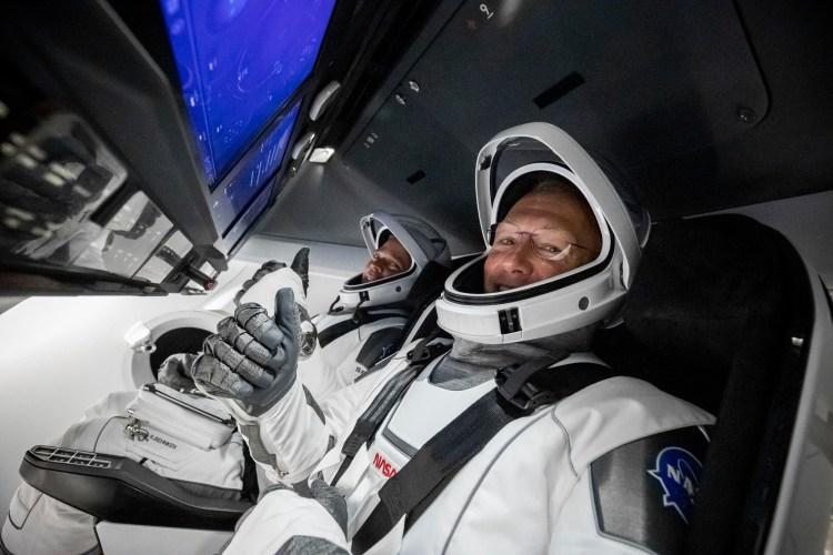 Birmingham, NASA, UAB, UAB School of Engineering
