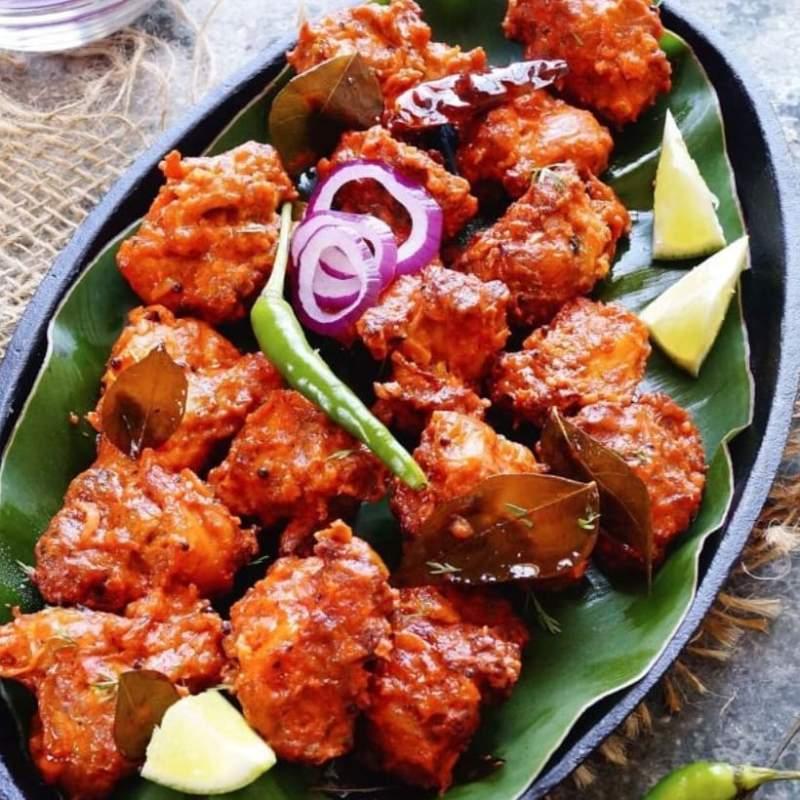 Birmingham, Sitar Indian Cuisine, Indian food, curry