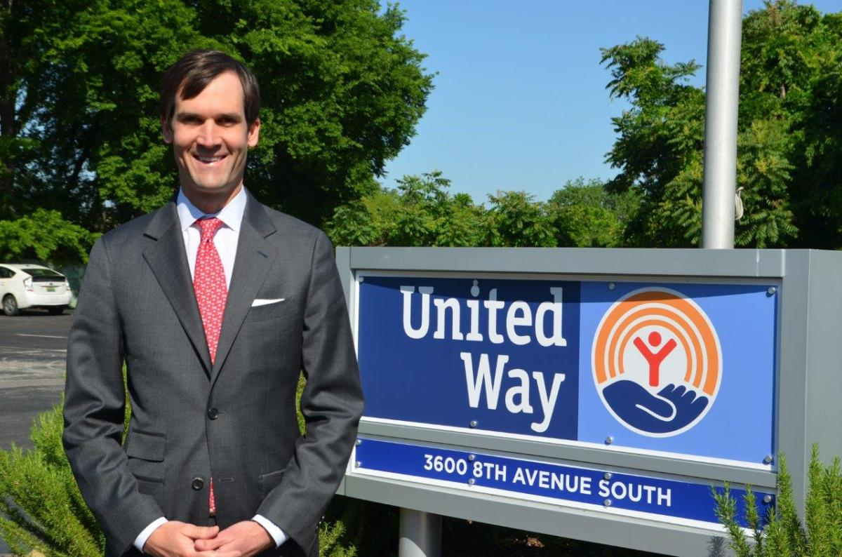 See why United Way is going virtual for the 2020 Campaign, and how you can help