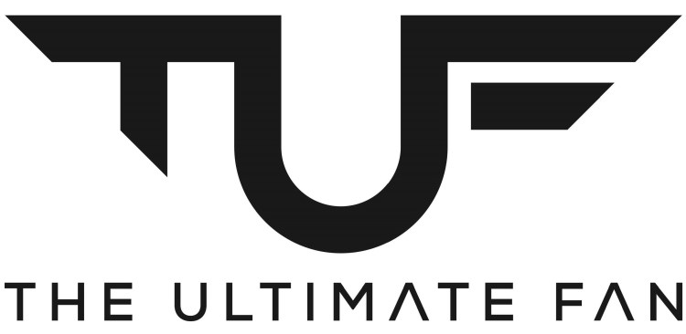 The Ultimate Fan, TUF, Inc. is the real estate development company started by Dansby and Holloway