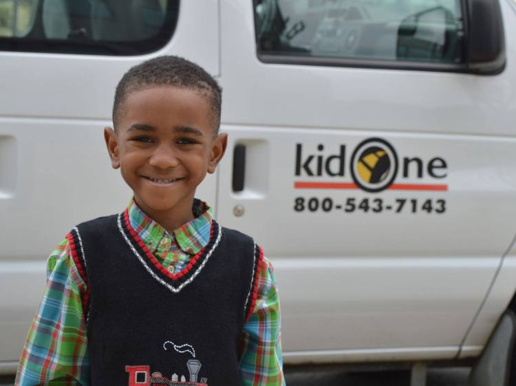 Kid One