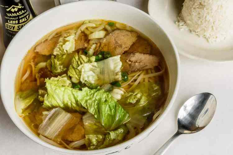 surin west noodle bowl