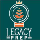Legacy Prep