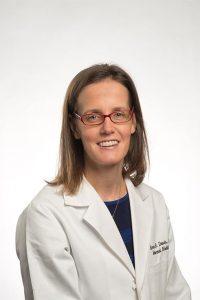 Anne Davis, MD