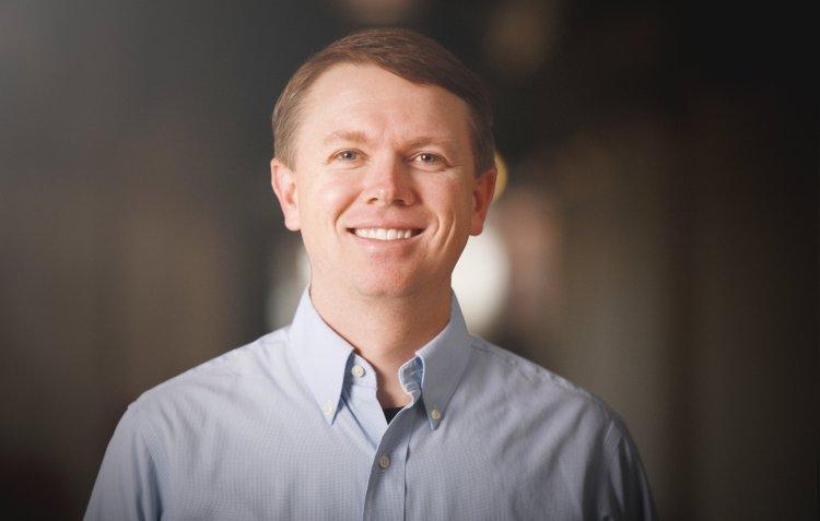 Hunter Strickler, Alabama Launchpad