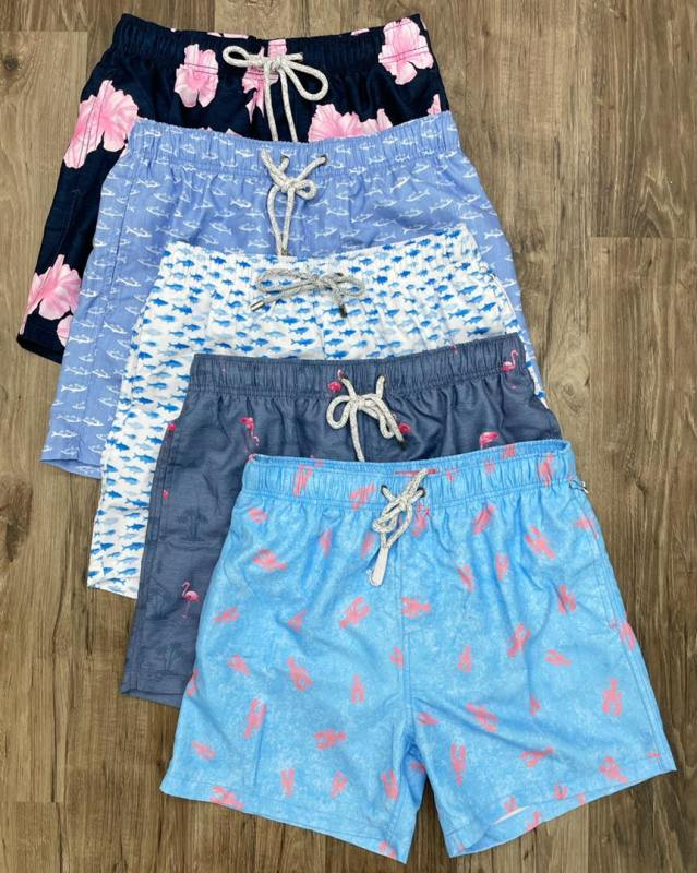 Pants store swim Ready for summer Here are 7 Birmingham shops selling swimwear 8211 Bham Now