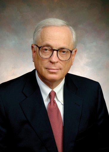 Edgar Welden