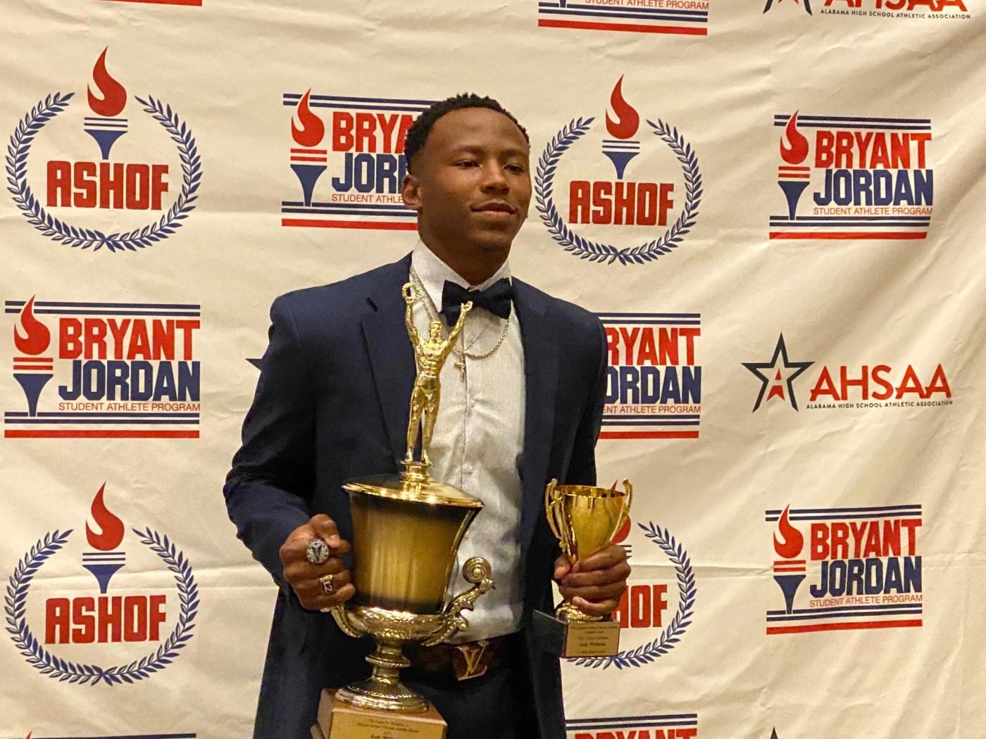 Bryant -Jordan