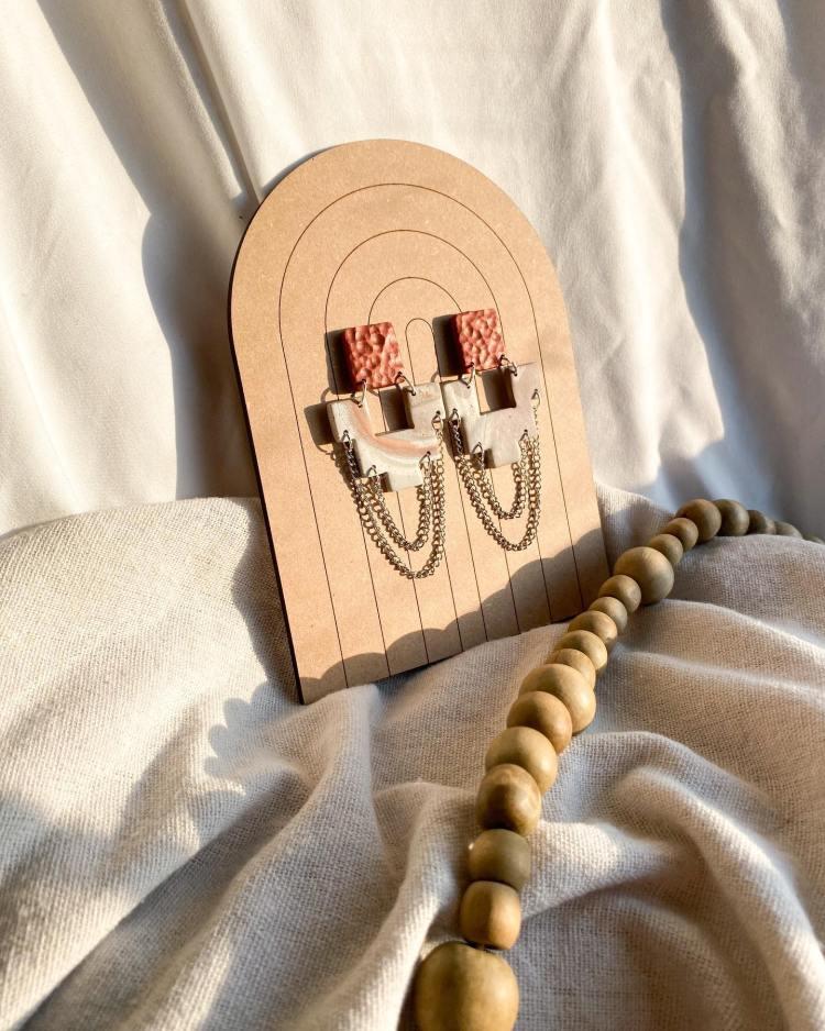 Woodlawn Jewelry Co