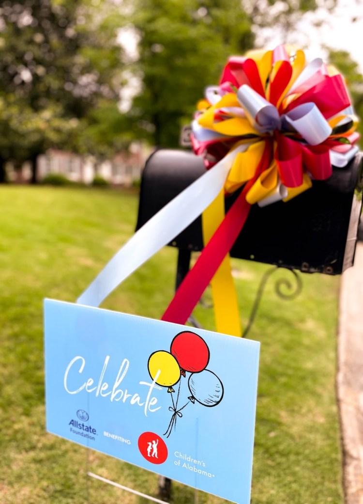 Celebrate Children's