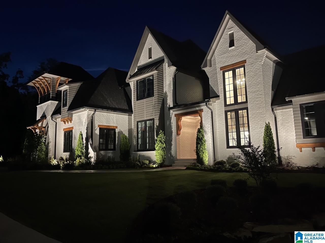41 new home listings wowing Birmingham—Aug. 13-15