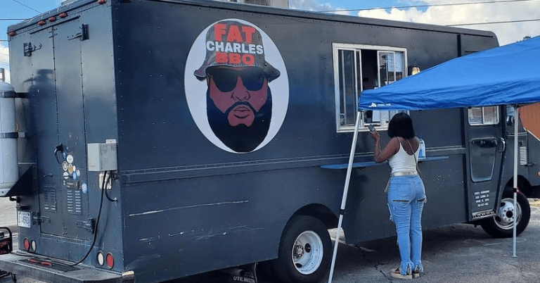 7 black-owned Birmingham businesses you should support