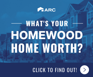 ARC Realty Homewood