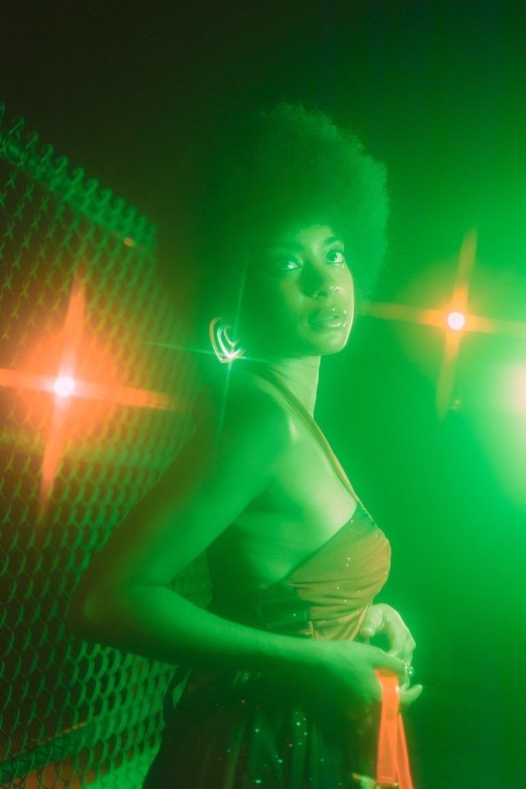 Mal B Photography, Birmingham photographers