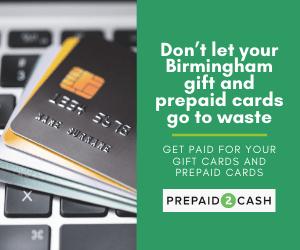 Prepaid2Cash