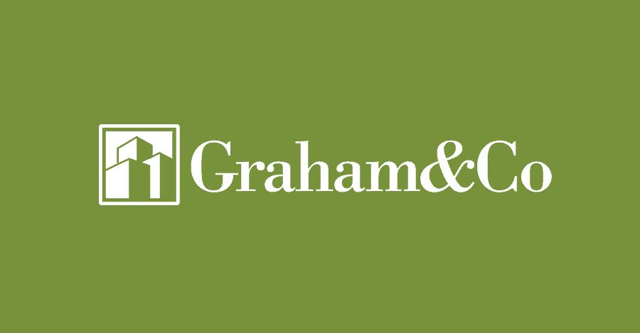 Graham & Company