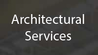 Bhamra Associates Ltd Logo for Architectural Services