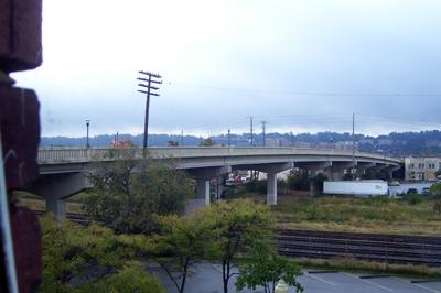 24th Street Bridge