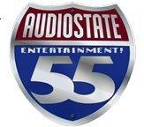 as55 logo