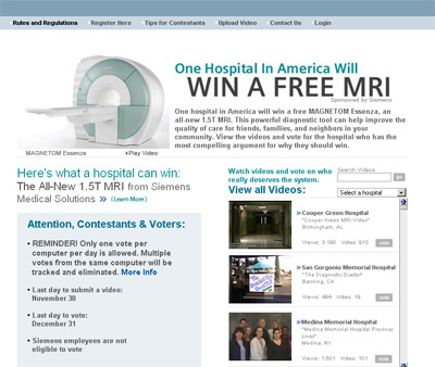 winanmri screenshot