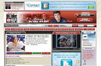 WAPI website - NEW