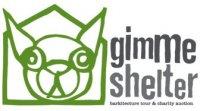 Gimme Shelter 2008