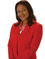 Sheila Smoot campaign image