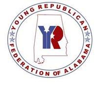 YRFA logo