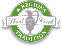 Regions Tradition logo. Courtesy of official website.