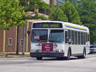 07172006-max-bus-close-up