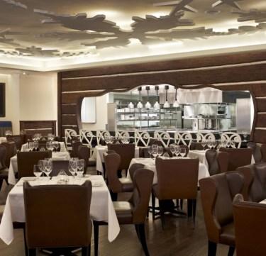 chefs-club interior. courtesy of their website