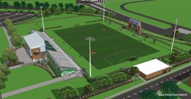 BBVA Compass field rendering from SE