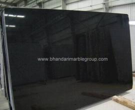black_impala_granite_slabs