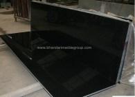 chian-absolute-black-hebei-black-granite-tiles-slabs-wall-tiles-flooring-tiles-for-countertops-steps-p342990-1b