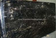 cosmic-black-granite-slab-good-polished-p192221-1b