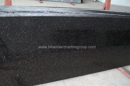 countertop_counter_top_granite_countertop__634503517716545105_2