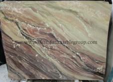 kali-katni-marble-slab