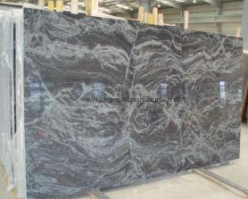 marien-blue-granite-slabs