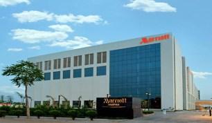 marriot_hotel