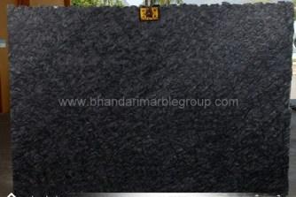 matrix-granite-slab-brazil-black-granite-matrix-black-granite-block-p126466-1b