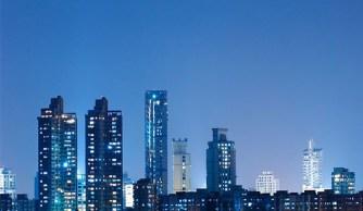 shangri-la-hotel-mumbai