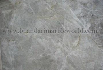 galaxy-gray-marble