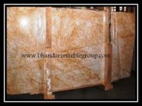 golden_spider_marble_2