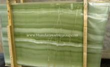 jade-green-onyx-slabs-p51389-1b