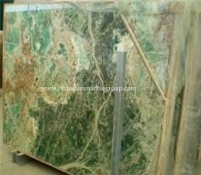 onice-smeraldo-onyx-slab-pakistan-green-onyx-p80705-1b