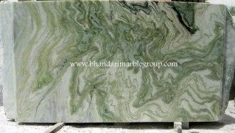 onyx-marble-stone-379752