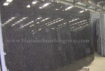 black-pearl-granite-slabs