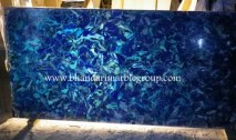 blue-onyx-panel-p221555-1b