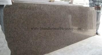 cherry-brown-granite-slabs-india-brown-granite-p19660-2b
